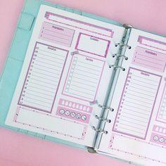 Arquivo para download gratuito para planner em português. Arquivo para planner financeiro, controle de contas e adesivos.