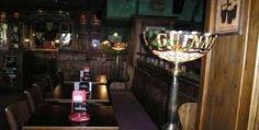 Taberna Irlandesa Green Tavern con 25% Descuento: http://www.ofertasydescuentos.es/-Taberna-Irlandesa-Green-Tavern-con-25.por.-Descuento-.html