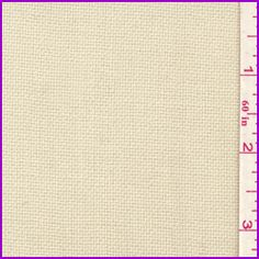 Cream Wool Pique stretch  ffc.com