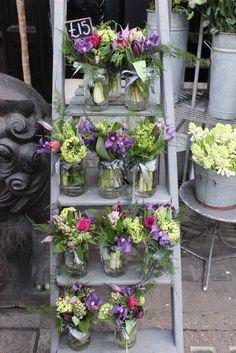 Flower Stands S Fresh Flowers Beautiful Bouquets Wild Hearts Liberty Fls Fl Nikki Tibbles At Heart