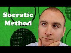 How to do the Socratic Method - TeachLikeThis Teaching Methods, Teaching Strategies, Teaching Tools, Teaching Ideas, Teaching Resources, Thinking Skills, Critical Thinking, Socratic Method, School Resources