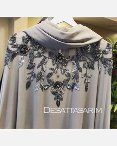 Müşterimiz iyi günlerde kullansın 🌸 Abaya Fashion, Fashion Dresses, African Fashion, Kids Fashion, Wedding Abaya, Kurta Designs Women, Caftan Dress, Shalwar Kameez, Wedding Bridesmaid Dresses