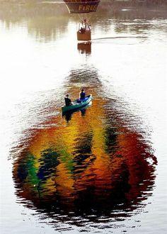 Amazing photo #photography #photo