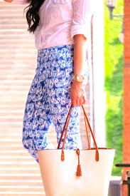 Image result for lilly pulitzer button down shirt