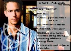 Wyatt-halliwell-1424963-500-362.jpg (500×362)