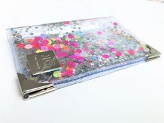 Mermaid Glitter passport cover passport holder Transparent Clear passport cover Gift for Her Bridesmaid Gifts unique Gift Ideas for Women Women Bags & Purses Gift for Her Bridesmaid Gift Gift Ideas for Women Gift Ideas for Her Gift for Sister #cutegifts #trendygifts #mermaid #passportcover #giftforbridesmaid #glitterpassportcover #glitter #uniquegifts #uniquegifts #giftideas #giftforHer #giftforher #bridesmaidgift #giftforbridesmaid #passportcover #girlspassport #clearpassportcover #mermaidgifts