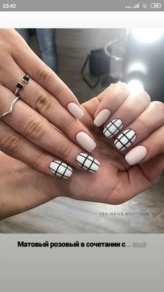 nails, You can collect images you discovered organize them, add your own ideas to your collections and share with other people. Aycrlic Nails, Swag Nails, Bling Nails, Stiletto Nails, Yellow Nails, Red Nail, Pastel Nails, Nail Nail, Grunge Nails
