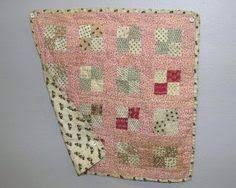 """Résultat de recherche d'images pour """"antique quilts"""""""
