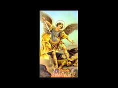 Roland Buck was a humble pastor who was visited 27 times by the arch angel Gabriel with messages from God& heart to share with his church at Central Assembl. Male Angels, Angels And Demons, Types Of Angels, Heaven Is Real, Fallen Heroes, Spiritual Warfare, Summoning, Knowing God, Word Of God