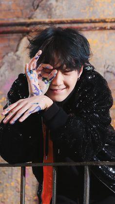 You never walk alone Happy birthday Suga/Min Yoongi/agust D/Min Suga from halogencrafts with lots of love and blessings 180309 Suga Suga, Jimin, Taehyung, Min Yoongi Bts, Bts Bangtan Boy, Namjoon, K Pop, Bts Memes, Daegu