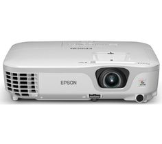Epson EB-X11 Projector (2600 ANSI Lumens, XGA) has been published at http://www.discounted-home-cinema-tv-video.co.uk/epson-eb-x11-projector-2600-ansi-lumens-xga/