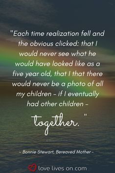 Coping with pain: a mother's personal journey – Celebrity Baby's Pictures Early Pregnancy Signs, Pregnancy Quotes, Baby Quotes, Quotes For Kids, Family Quotes, Celebrity Baby Pictures, Celebrity Baby Names, Celebrity Babies, Child Loss Quotes