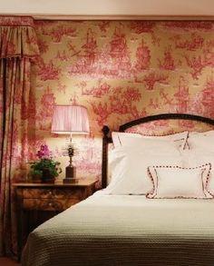 The 29 Best 1930s Bedroom Images On Pinterest 1930s Bedroom