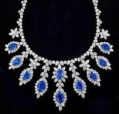 diamond-necklaces-rubies-work-jewellery-CHATILAS -diamond-sapphire-necklace