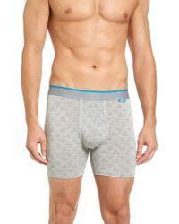 f1069b47d314 31 Best HALFPANTS images   Boxer Pants, Boxer briefs, Athletic wear