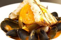 Méli Adds Modern Flair to Traditional Greek Cuisine - Daily NYC