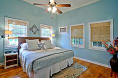 Key West Historic District Vacation Rentals | Rent Key West | Catherine House