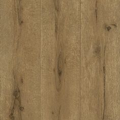 x Faux Wood Lumber Wallpaper Wood Plank Wallpaper, Wood Lumber, Wood Planks, Beach Cottages, Decorative Pillows, Hardwood Floors, Products, Wood Slats, Dupes