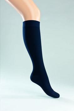 #compressionstockings #compression #stockings #juniper www.juzo.com