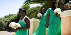 Sunny Andalusia | Morlotti Studio http://www.morlotti.com/wedding-portfolio/sunny-andalusia #wedding #matrimonio #photographer #onuoha