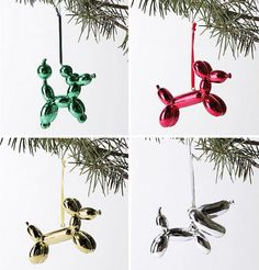 Google Image Result for http://www.wix.com/blog/wp-content/uploads/2011/12/balloon-dog-ornaments.jpg