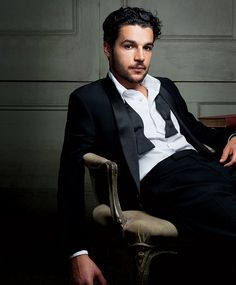 Yum, Christopher Abbott aka Charlie from 'Girls' Gorgeous Men, Beautiful People, Beautiful Things, Pretty People, Christopher Abbott, Girls Hbo, Black Tie Affair, Tuxedo For Men, Attractive People