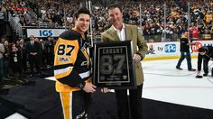 Sid and Mario 1000 points