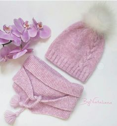 29 Trendy knitting patterns for kids hats yarns Crochet Kids Scarf, Crochet Baby Cocoon, Crochet Baby Clothes, Crochet Baby Shoes, Crochet For Kids, Knit Crochet, Crochet Hats, Knitting Patterns, Crochet Patterns