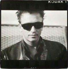 Alan Band Pictures, Dave Gahan, Black Gloves, My Music, Mens Sunglasses, People, 30 Years, Mesh, Style