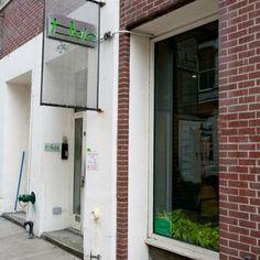Photos for Hale Organic Salon - Yelp