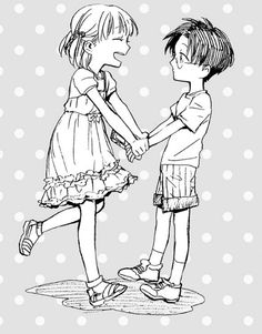 Hirotaka Nifuji x Narumi Momose / Wotaku ni Koi wa Muzukashii Koi, Anime Manga, Anime Art, Chibi, Manga Story, Kimi Ni Todoke, Anime Group, Hard To Love, Anime Ships