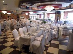Weddings Abbey Hotel Donegal