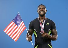 Nike athletes caught in scandal Justin Gatlin, History Photos, 100m, Track And Field, Scandal, Athens, Comebacks, Olympics