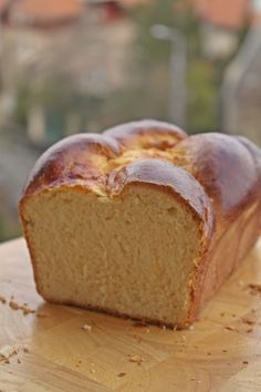 Ring Cake, Hungarian Recipes, Hungarian Food, Breakfast For Dinner, Scones, Banana Bread, Food To Make, Paleo, Sweets