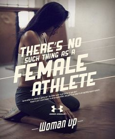 Under Armour Women Ads Graphic Design Posters, Graphic Design Inspiration, Creative Inspiration, Gym Advertising, Advertising Design, Website Design Layout, Layout Design, Ad Design, Sign Design