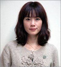 原田知世(Tomoyo Harada) photo