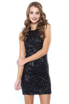 Jazz It Up Dress