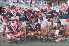 Australian Football, Rugby League, Roosters, League Of Legends, Cheerleading, Sydney, Tennis, Soccer, History