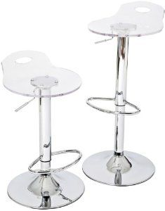 23 Best Stools And Chairs Images In 2013 Bar Stools