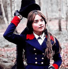 """mistress-light: """"""""""""No, no. I like to see you unbound. You are not so much a Queen. Queen Victoria Series, Victoria Bbc, Victoria 2016, Victoria And Albert, Victoria Movie, Victorian Era Dresses, Victorian Costume, Jenna Coleman Gif, Queen Husband"""