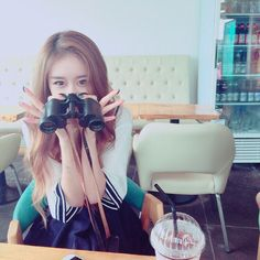 http://www.t-araworld.net/2015/08/check-out-cute-update-from-t-ara-jiyeon.html