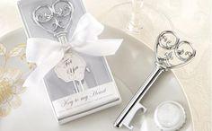 Recuerdos de iglesia para boda: ¡Lo más Original! | Preparar tu boda es facilisimo.com