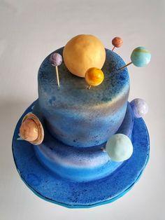 107 best torte di compleanno per bambini images in 2019 for Torte di compleanno a due piani semplici