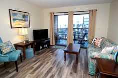Myrtle+Beach+Vacation+Rentals+|+CRESCENT+TOWERS+WEST+C1+|+Myrtle+Beach+-+Crescent