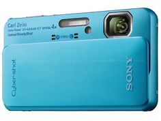 sony dsc tx10 - underwater and great action shots for my cruise and excursions this summer!!!!