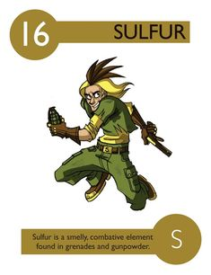 16_sulfur+copy.jpg (600×780)