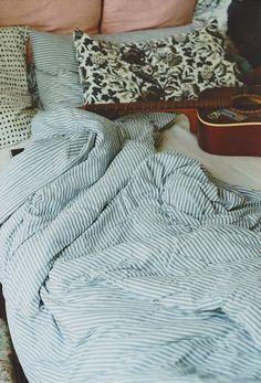 7 verschillende manieren om je bed op te maken Roomed   roomed.nl