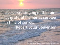 Grieving after pet loss: http://healingpetloss.com/grieving-after-pet-loss/ #petloss #grief