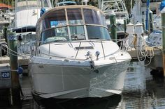 30' Sea Ray 2003 Sundancer Boat For Sale
