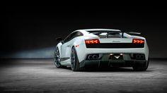 Lamborghini Murcielago Wallpaper Mobile #ml5